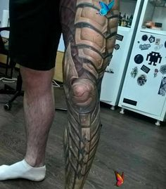<br> Hai Tattoos, Tattoos 3d, Badass Tattoos, Trendy Tattoos, Life Tattoos, Black Tattoos, Body Art Tattoos, Verse Tattoos, Tatoos