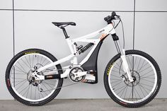 E T KTM Egnition. Electric Mountain Bike. $10,000 (estimated). Hi, You love Dreamhouses and need impressions : financing, floor plans, exterior cladding, roof, Windows, electrics, heating, doors, Hall, living / dining room, kitchen, laundry, bedroom, bathroom, workroom, wall - flooring, gardens , garages and more. NEW-HOUSESOLUTIONS created beautyful pages for you.