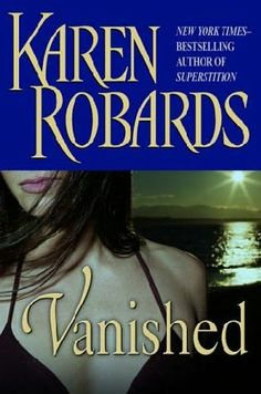 New York Times Bestselling author of romantic and historical thrillers, Karen Robards has published over 39 novels.
