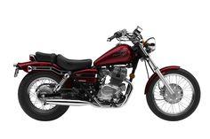 Honda Rebel 250 Review   Best Beginner Motorcycles