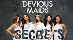 """.: """"Devious Maids"""" é um mergulho no pensamento de muitas domésticas"""