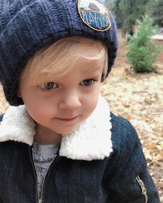 Freddie Reign Tomlinson, aka Louis Tomlinson and Briana Jungwirth's son, has just turned three-years-old and looks so much like the One Direction singer - but with blonde hair! Louis Tomlinson Kid, Tomlinson Family, Harry Styles Pictures, One Direction Pictures, Freddie Reign Tomlinson, Briana Jungwirth, Louis And Eleanor, Ft Tumblr, One Direction Singers
