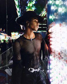 Afro Punk Fashion, Queer Fashion, Androgynous Fashion, Dark Fashion, Gothic Fashion, Androgynous Girls, Steampunk Fashion, Urban Fashion, Pretty Men