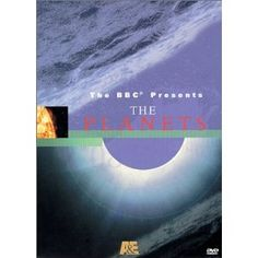 The Planets (Box Set) (DVD)  http://fro.kitchencookproduct.com/fro.php?p=0767025520  0767025520
