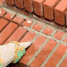 56 Ideas for patio steps diy stairs Patio Steps, Brick Steps, Diy Patio, Backyard Patio, Backyard Landscaping, Patio Design, Exterior Design, Garden Design, Wall Design