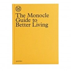The Monocle Guide to Better Living (Monocle)