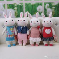 tiramisu-rabbit-stuffed-doll-kids-gifts-8.jpg (260×258)
