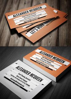 How much are die cut business cards google search logos how much are die cut business cards google search logos pinterest business cards business and design agency reheart Choice Image