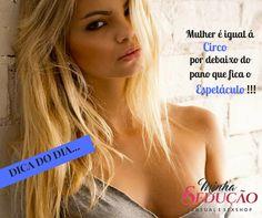 Dica do dia!!    Nossos produtos sensuais: https://www.minhaseducao.com.br    #dicas #dicasdesexo #dicasdeprazer #casal #casados #namorados #adoro #vida #ficaadica #solteiros #ele #ela #casamanto #amor #tarde #despedidadesolteira #sexo #sexy #prazer #boatardee #noite #boanoite #bomdia #beleza #mulher #fitness #sexshop #bemestarsexual #ecommerce #produtoseroticos #minhaseducao #diadasmaes #diadosnamorados #despedidadesolteiro