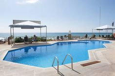 Glyfada Homes Resort Corfu Glyfada Offering an outdoor pool and views of the sea, Glyfada Homes Resort Corfu is located in Glyfada in the Corfu Region, 10 km from Corfu Town. Sarandë is 36 km from the property. Free WiFi is offered and free private parking is available on site.