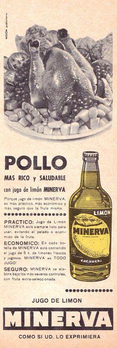 1967.
