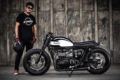 24_08_2016_K_Speed_Triumph_Bonneville_13