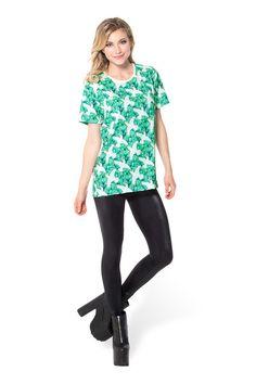 Cockatoo Island BFT - LIMITED › Black Milk Clothing