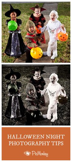 halloween traditions facts