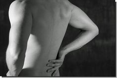 Homeopathy remedies for arthritis used to treat various forms of arthritis are easily available and these remedies have been known to provide various forms of benefits to patients. Homeopathic remedies can help to cure arthritis and allow you to live The holidays change as we grow older, but they still remain a celebration of life.