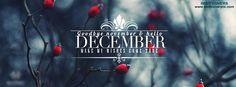 December FB Cover