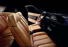 https://i.pinimg.com/236x/81/07/29/810729c2a3268d79fb277f2cd7a9e864--car-interiors-lancia.jpg