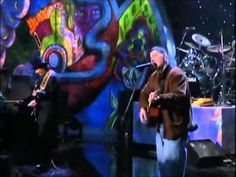"""Put Your Lights on = Everlast and Carlos Santana From """"A Supernatural Evening with Carlos Santana""""."""