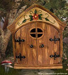 double-treasure-fairy-door.jpg