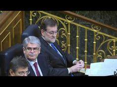Albert Rivera pide cuentas a Rajoy por incumplimiento pacto anticorrupción