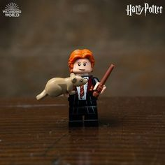 How to Feel Out Lego Harry Potter Characters - Simply Potter Lego Harry Potter, Harry Potter Magie, Harry Potter Torte, Magia Harry Potter, Always Harry Potter, Hermione Granger, Harry Potter Hermione, Harry Potter Film, Harry Potter Characters