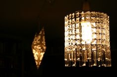 """Rimfrost series II"" 