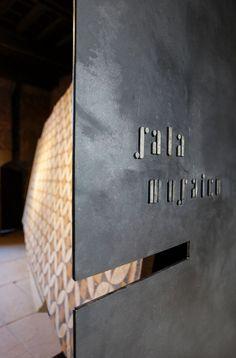 Museo Di Castelvecchio - Picture gallery