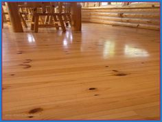 Nice Refinish bamboo floors read more on http://bjxszp.com/flooring/refinish-bamboo-floors-2/
