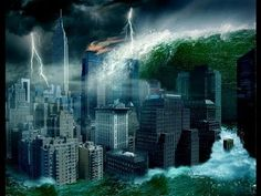 You won't see this on mainstream media any time soon! ILLUM. PLANS TO KILL BILLIONS WW/ They want the planet to themselves. Satan has told them if they do this, they will inherit the earth. You know that's not true~ if you know bible prophesy. Buy a bible and read it; you'll need it! Repent 2 Jesus Christ, get HIS PROTECTION, and you will Enter Into His Kingdom if you make it to the end without quitting or betraying Jesus Christ. STAND FAST 4 JESUS! He won't fail you!