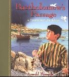 Bartholomews Passage - Family Story for Advent