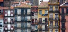 Porto – Der Charme des Nordens | 27754 | myEntdecker, Porto, Portugal