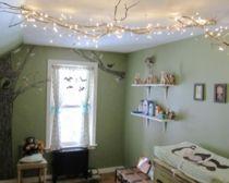 Kinderkamer Ideeën nodig? Inspiratie voor het inrichten bij Dreumes enZo.  - Kinderkapstok, kinderlampen, Kinderkamer-Accessoires en Muurstickers bij Dreumes enZo alles voor de Kinderkamer of Babykamer.