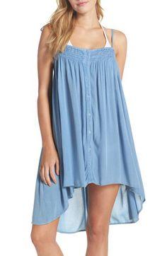 34e831bc0f Women s Muche Et Muchette Oliva Cover-Up Dress  swimsuitcoverup   beacwearcoverup  beachdresses