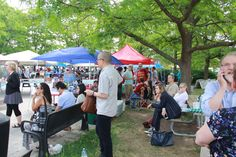 A wonderful day at Prose in the Park 2016 www.proseinthepark.com Park, Books, Libros, Parks, Book, Book Illustrations, Libri
