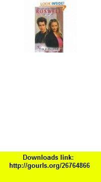 The Stowaway eBook Melinda Metz ,   ,  , ASIN: B000FC0VHK , tutorials , pdf , ebook , torrent , downloads , rapidshare , filesonic , hotfile , megaupload , fileserve
