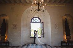 chateau de loire valley provence mariage pr de chenonceau valley chateau provence of chenonceau - Chateau De Chenonceau Mariage