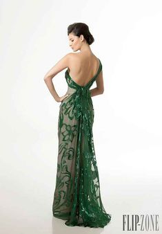 4ac69990ef8ee Saher Dia Spring-summer 2013 - Couture. Traditional GownsEvening Party GownsEvening  DressesBridal ...