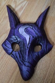 kindred cosplay league of legends - Buscar con Google