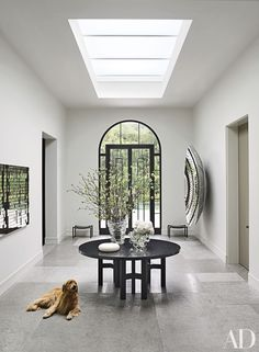 8 Contemporary Interiors by Steven Volpe Design Photos | Architectural Digest