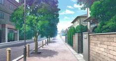 Episode Interactive Backgrounds, Episode Backgrounds, Anime Backgrounds Wallpapers, Anime Scenery Wallpaper, City Wallpaper, Scenery Background, Landscape Background, Animation Background, 2d Game Background