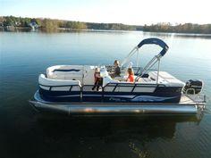 New 2013 Encore Boat Builders 250