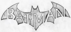 batman free printable logo for string art yahoo Image Search Results - Batman Poster - Trending Batman Poster. - batman free printable logo for string art yahoo Image Search Results Batman Tattoo, Batman Symbol Tattoos, Joker Batman, Batman Art, Lego Batman, Batman Drawing Easy, How To Draw Batman, He Man Desenho, Easy Drawings