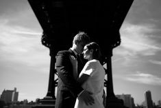Recent Weddings and Elopements - JC Lemon Photography