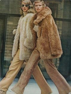 editorial #fashion #style
