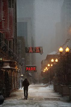 2013 chicago winter // jacrot christophe flickr