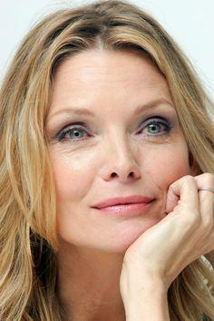 Die 22 Besten Bilder Von Schlupflider Schminken Beauty Makeup