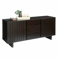 Pyramid Sideboard - Click to enlarge