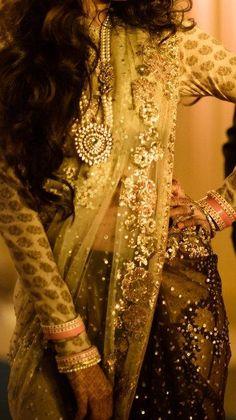 Delhi NCR weddings | Kapil & Aastha wedding story | Wed Me Good