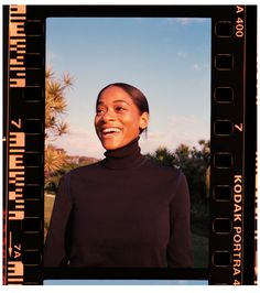 Kilo Kish On The Benefits Of Being Billion-Dimensional For Oyster Marco Polaroid, Polaroid Frame Png, Instagram Frame, Instagram Story, Aesthetic Photo, Aesthetic Pictures, Film Shot, Film Photography, Fashion Photography