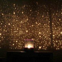 Starry Ceiling, Star Lights On Ceiling, Starry Lights, Bed Lights, Night Lights, Ceiling Projector, Night Light Projector, Led Projector, Star Night Light
